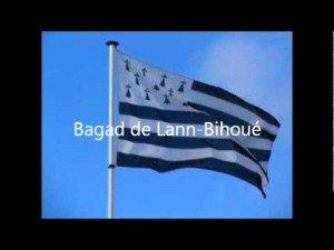 Musiques bretonnes
