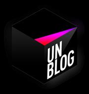 unblog_logo