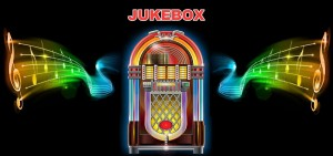 jukebox-title1