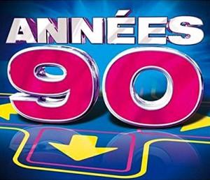 annees-90