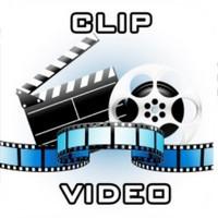 clip_video
