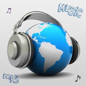 Musique du Moment