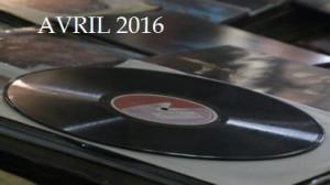 Avril 2016