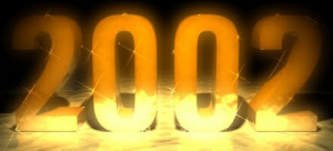 2002~1