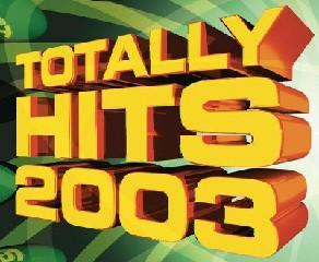 2003~2