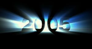2005~1