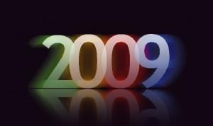 2009~1