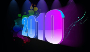 2010~1