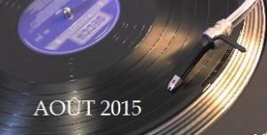 Août 2015~1