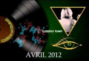 Avril 2012~1