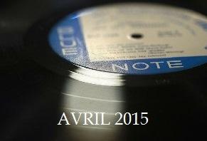 Avril 2015~1