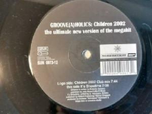 Children 2002