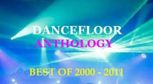Dancefloor~1