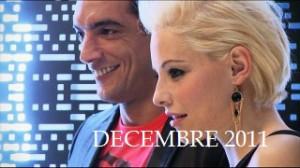 Décembre 2011~1