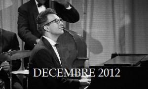 Décembre 2012~1