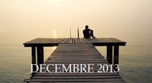 Décembre 2013