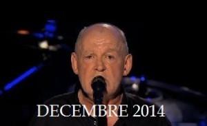 Décembre 2014~1