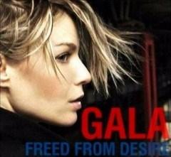 Gala~1
