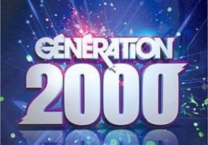 Generation-2000