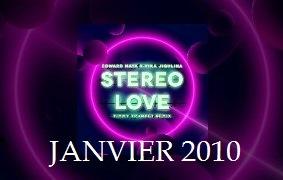 Janvier 2010~1