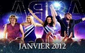 Janvier 2012