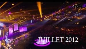 Juillet 2012~1