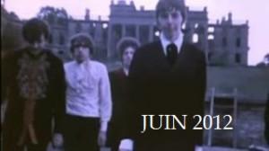 Juin 2012~1