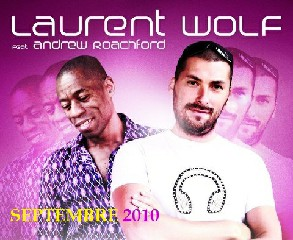 Laurent Wolf~3