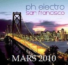 Mars 2010~1