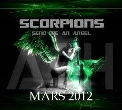 Mars 2012~1