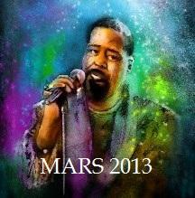 Mars 2013~1