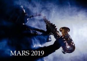 Mars 2019~1