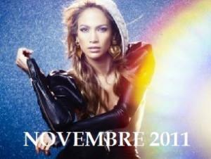 Novembre 2011~1