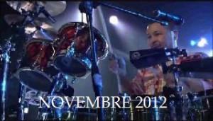 Novembre 2012~1