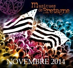 Novembre 2014~1