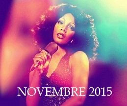 Novembre 2015