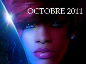 Octobre 2011