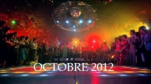 Octobre 2012~1