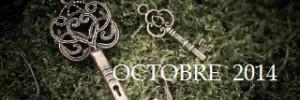 Octobre 2014~1