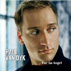 Paul Van Dyk~1