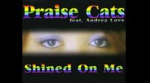 Praise Cats~1