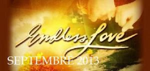 Septembre 2013~1