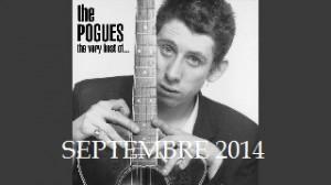 Septembre 2014~1