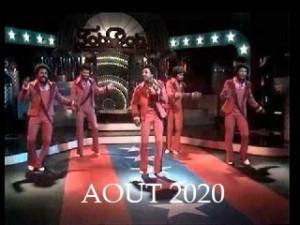 Août 2020