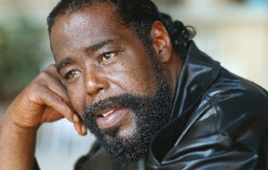Barry White~1