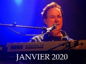 Janvier2020