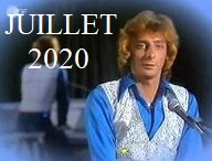 Juillet 2020 (2)