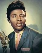 Little Richard~1