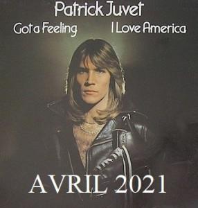 1551_patrick-juvet-i-love-america-got-a-feeling